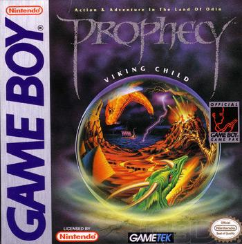 Les nanars du jeu vidéo - Page 2 Prophecy_viking_child_11_box_front