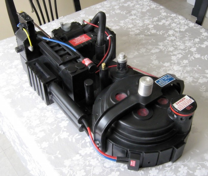 Mon Proton Pack! 24 years in the making. :) - Page 4 3787_2148746206
