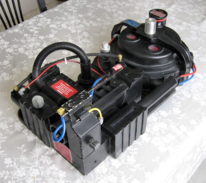 Mon Proton Pack! 24 years in the making. :) - Page 4 3787_2557386387