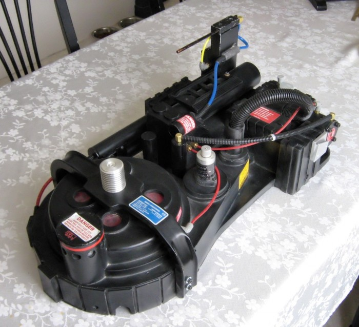 Mon Proton Pack! 24 years in the making. :) - Page 4 3787_3776554721
