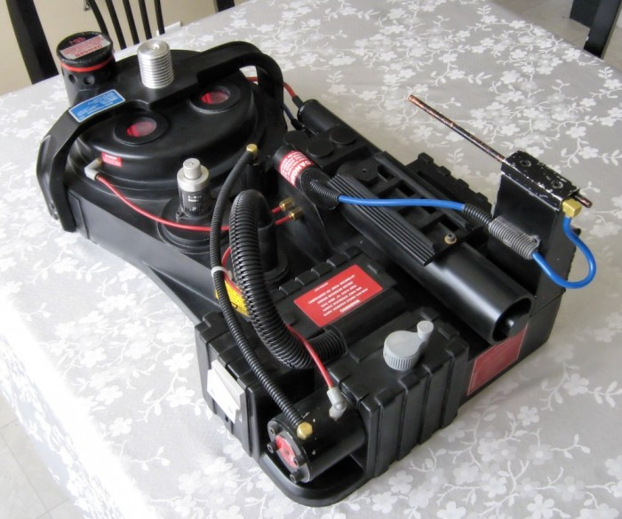 Mon Proton Pack! 24 years in the making. :) - Page 4 3787_3889524166