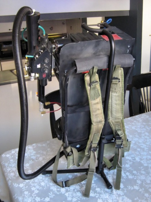 Mon Proton Pack! 24 years in the making. :) - Page 5 3787_4765954257