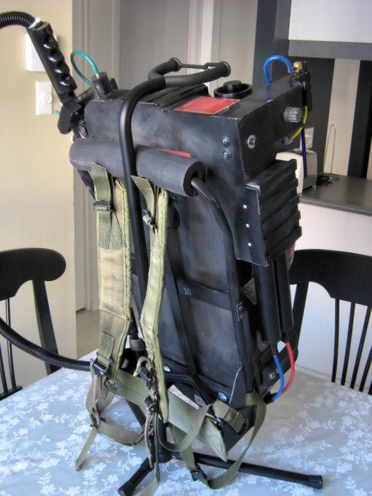Mon Proton Pack! 24 years in the making. :) - Page 5 3787_5484318749