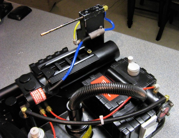 Mon Proton Pack! 24 years in the making. :) - Page 4 3787_6183966166