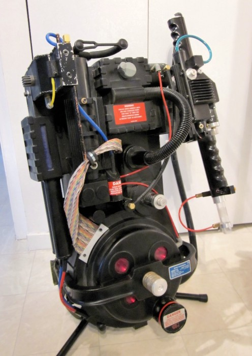 Mon Proton Pack! 24 years in the making. :) - Page 5 3787_6338544657