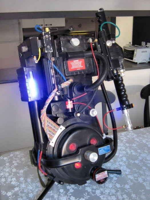 Mon Proton Pack! 24 years in the making. :) - Page 5 3787_8327145932