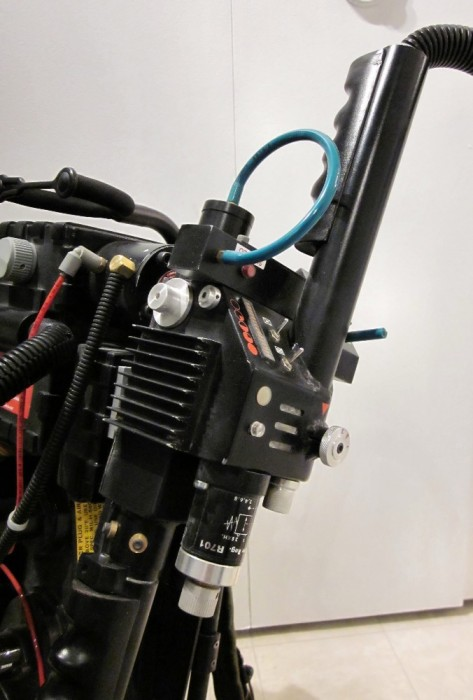 Mon Proton Pack! 24 years in the making. :) - Page 5 3787_8982391390
