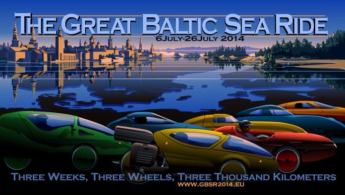 Spezi : balade au salon du vélo spécial [26 et 27 avril 2014] •Bƒ  Gbsr-poster-no-logo-space_med