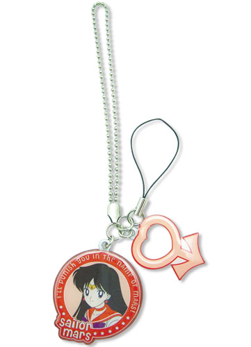 Hot Topic and GE Animation Merchandise Thread 82505