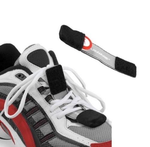 """Post Motivation """"spécial jogging"""" - Page 6 Nike-plus-shoe"""