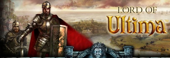Lord of Ultima - Cool game [strategy] Lord-of-ultima