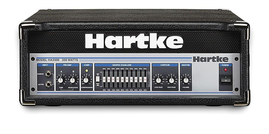 Reformando caixa estilo retorno Hartke - (falante) 5d2bc0199a9e5a68bb0aef2fc43c95d0