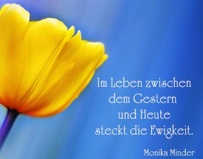 Happy birthday Gisela Imlebenzwischen