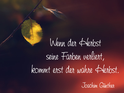 Gästebuch 2019 - Seite 6 Joachim-guenther