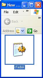 شرح تحويل الفلاشة إلى هارد ديسك ثابت وتقسيمها إلى أكثر من بارتشن 1025_geek4arab.com