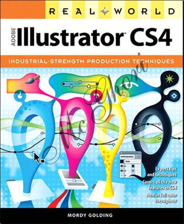 Adobe Illustrator Cs4 3820_geek4arab.com