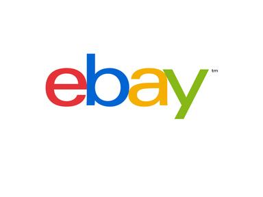 Aggiornamento dell'Accordo per gli utenti e delle Regole sulla privacy EBay