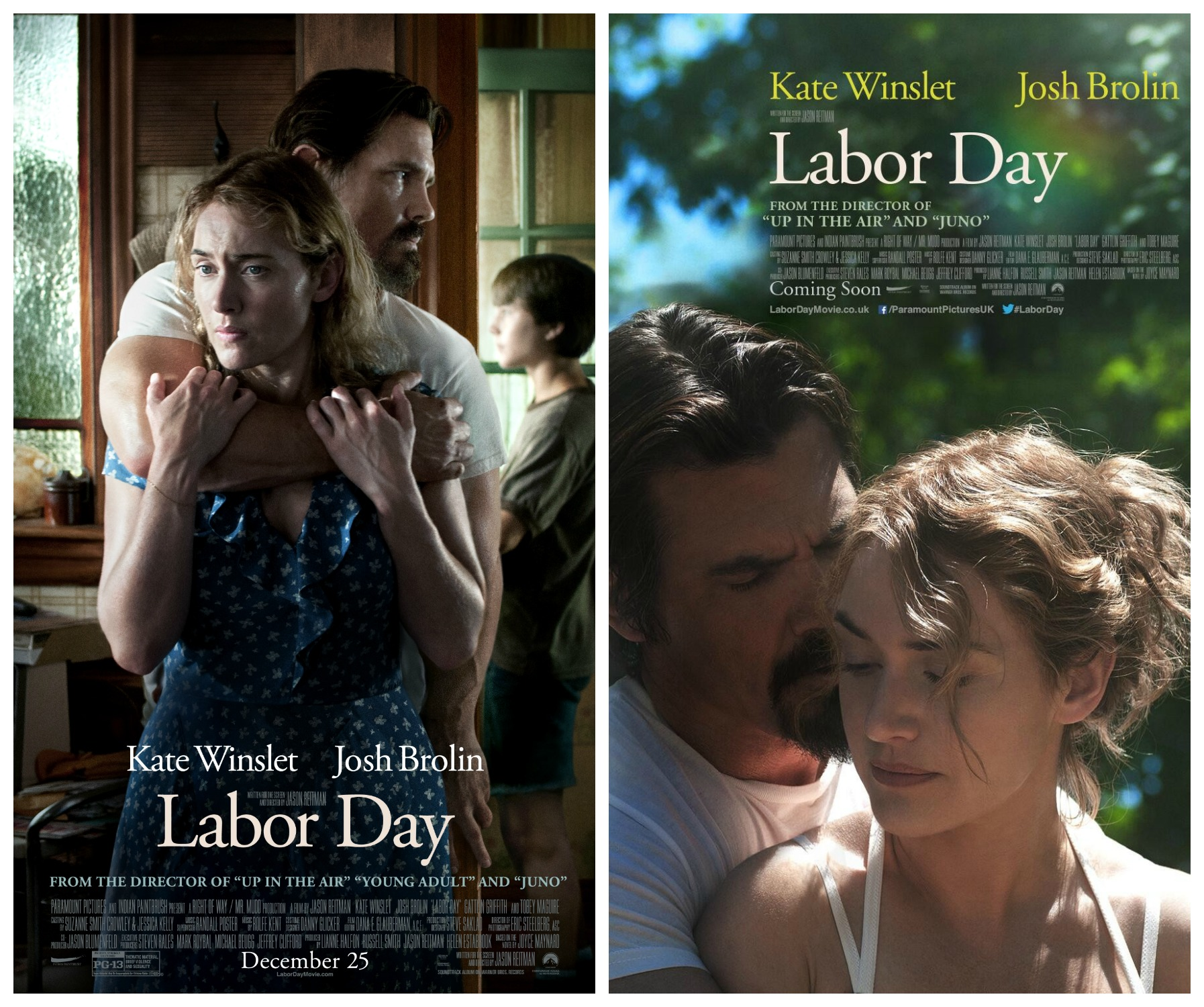 Grandes Fracasos del Cine Labor_Day_collage
