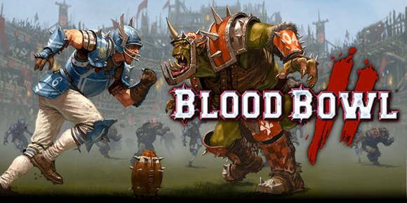 Recently completed game(s) - Page 8 BloodBowl2Header.084828