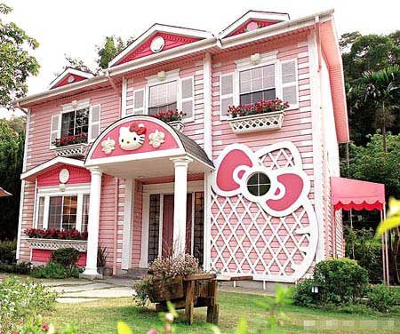 منزل كيتي في الصين Hello%20kitty%201