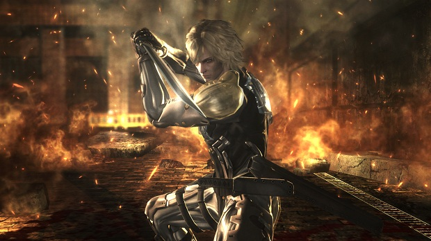 [Game] METAL GEAR RISING Revengeance - Confira o trailer - Página 2 Mgr_e32012_01