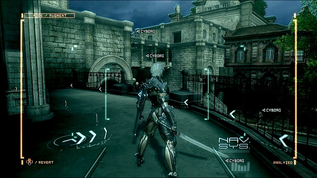 [Game] METAL GEAR RISING Revengeance - Confira o trailer - Página 2 Mgr_e32012_04