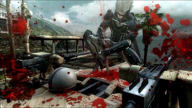 [Game] METAL GEAR RISING Revengeance - Confira o trailer - Página 2 Mgr_e32012_06