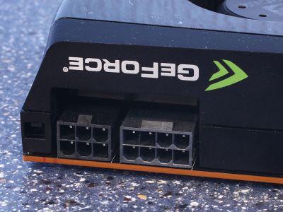 (Resolvido) Montar um pc-dúvidas Gtx480_pci_exp_power_connectors