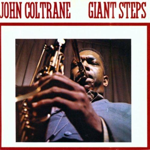 Ce que vous écoutez là tout de suite - Page 3 2012-6-23-john_coltrane_giant_steps