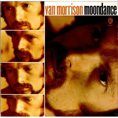 A rodar XXIII - Página 20 2012-8-8-van_morrison_moondance_album_cover