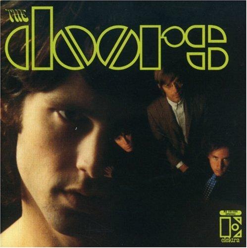 A rodar XXI - Página 4 2012-11-19-the_doors_first_album_cover