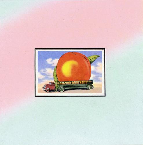 A rodar XXIV - Página 4 2013-1-1-the_allman_brothers_band_eat_a_peach