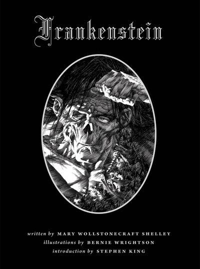 BERNIE WRIGHTSON 2013-03-23-bf_frankenstein