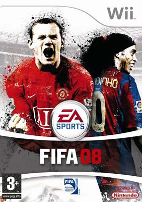 العااب وي Fifa-08-wii(1)