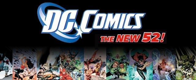 Disney se ha cargado marvel Comic_dc_new52_hardcover