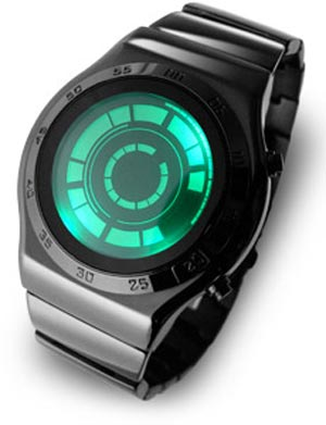 News : Bell and Ross Instrument BR 01-92 Radar - Page 2 Tokyoflash_rogue1