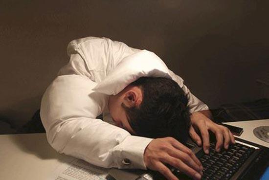 Da suflet imaginii si pune-o in versuri! - Pagina 3 Pillows-for-working-late_2
