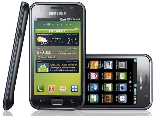 Que Telemóvel tens actualmente? - Página 2 Samsung-galaxy-S-i90001