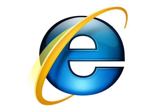 تحميل انترنت اكبلورر الإصدار الجديد download new internet Explorer v 8 for windows XP IE10