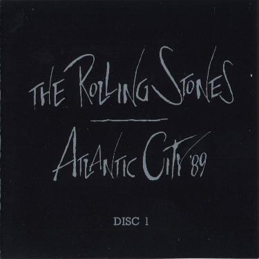 Vous écoutez quoi en ce moment ? - Page 6 Atlantic-city-89-tsp