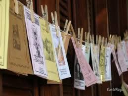 La poesía de Cordel en Nordeste de Brasil - Página 2 Literaturadecordel-2