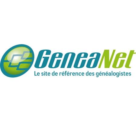 Geneanet