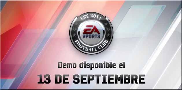 FIFA 12 Primera imagenes [Cerrado] - Página 11 FIFA-12-Logo-Demo