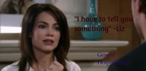 GH Storyboards and Photos - Page 3 Lizcleanedit-300x146