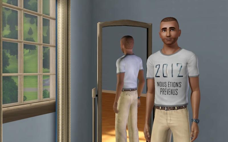 Les créations de Youcef - Page 13 Sims3-2012