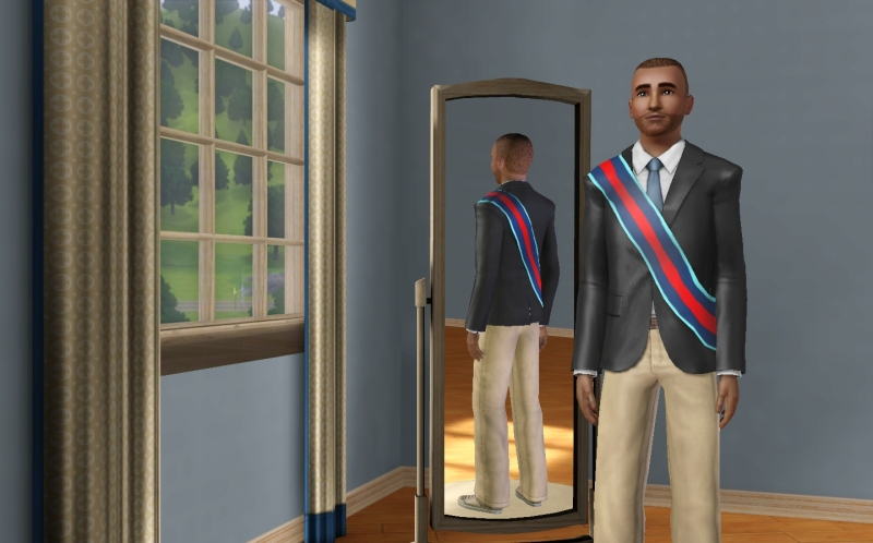Les créations de Youcef - Page 13 Sims3-Givlimar