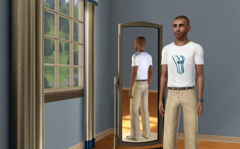 Les créations de Youcef - Page 13 Sims3-Youcef