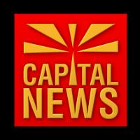 République Fédérale Brocélienne Capitalnewsmini