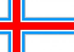 Union des 7 Royaumes d'Isøen - Page 3 User55N91d778ad7bd5ce2b3d380bc7ddaa83bc