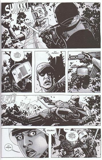 WALKING DEAD ( AMC) - Page 3 Walking_Dead_8_p2